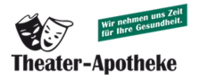 Apotheke Am Theater Gießen